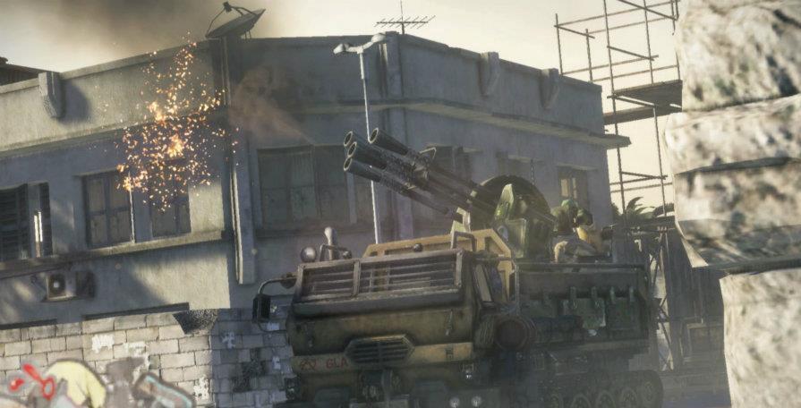 command-conquer13