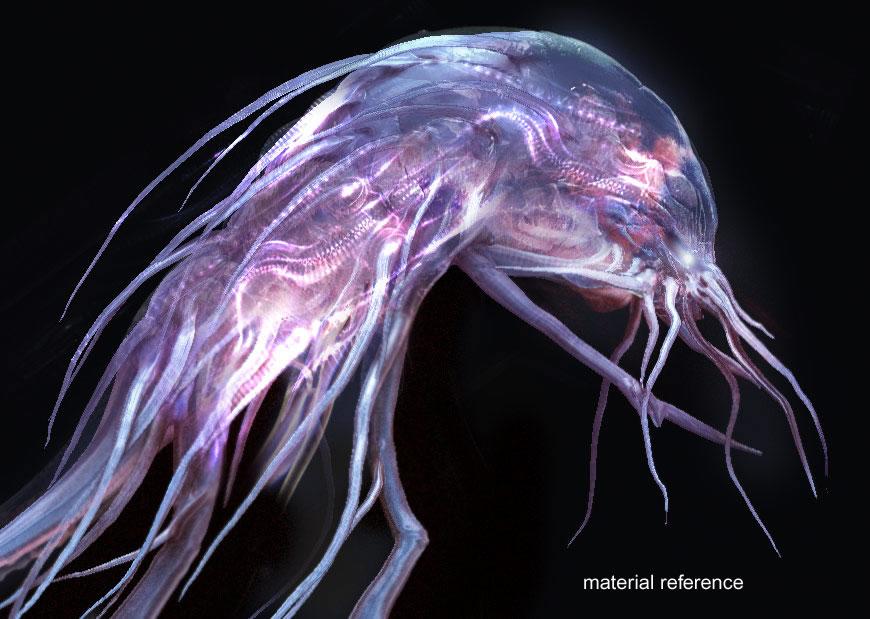 alien-11.jpg