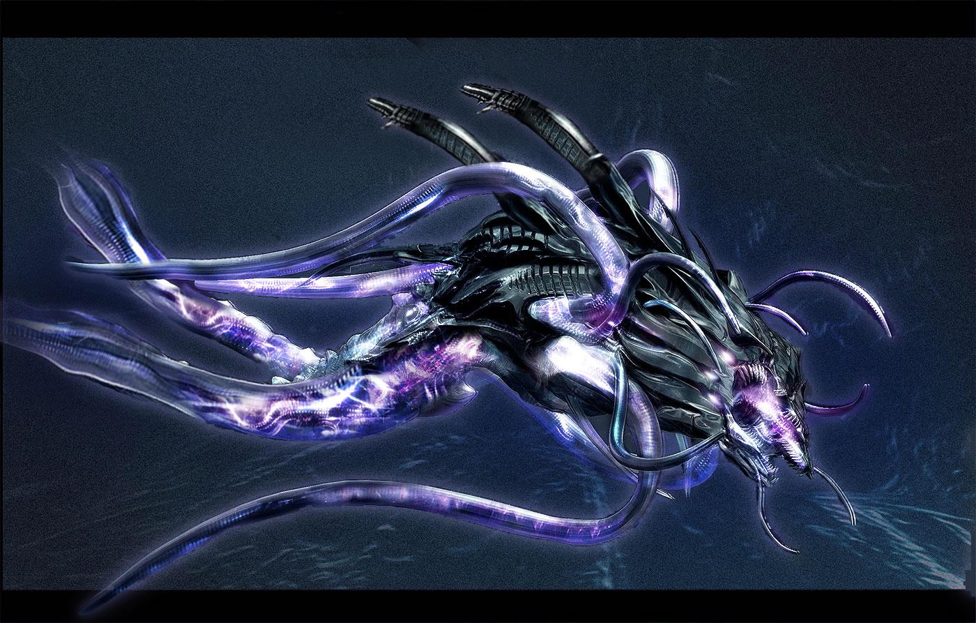 alien-12.jpg