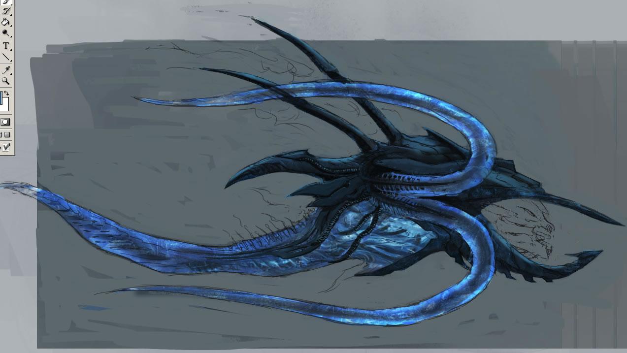 alien-13.jpg