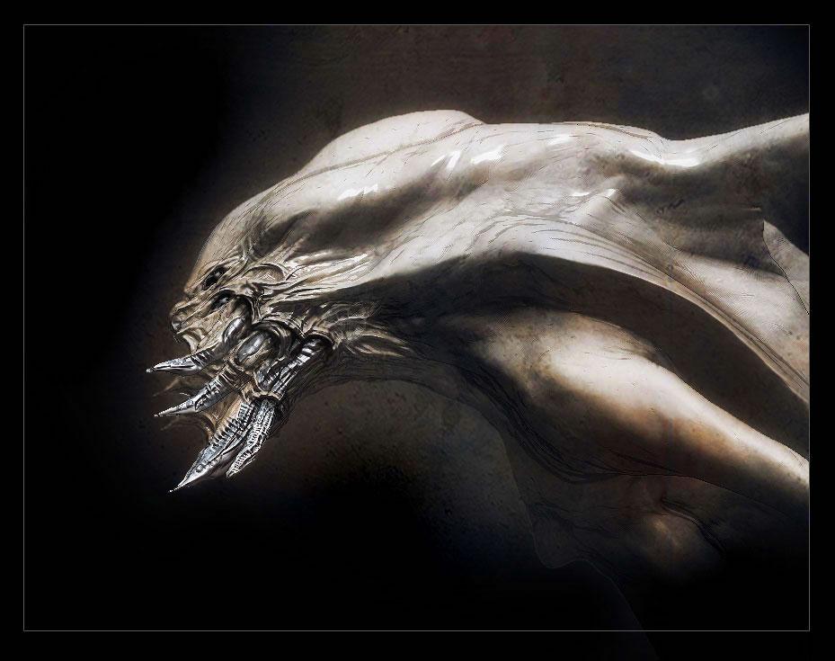 alien-14.jpg