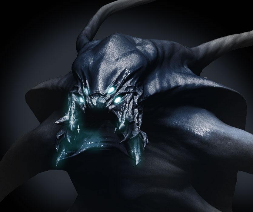 alien-15.jpg