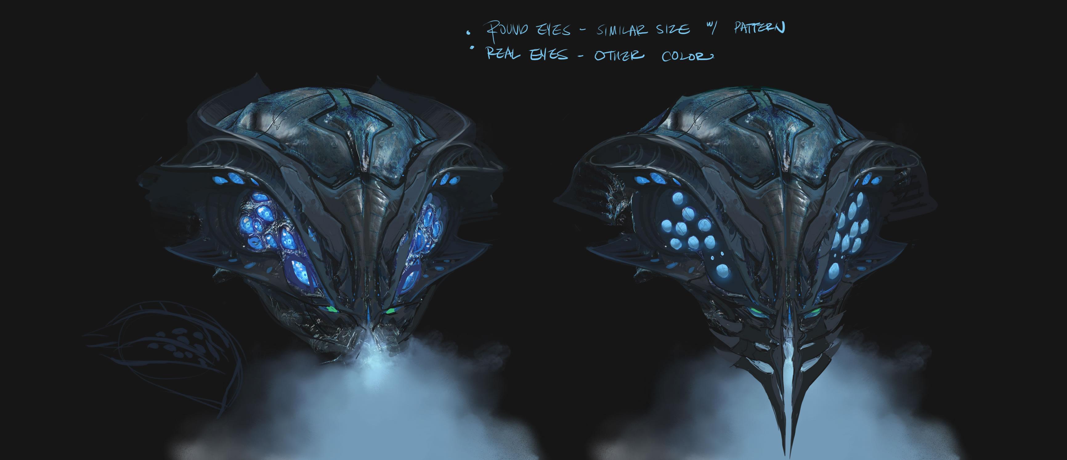 alien-5.jpg