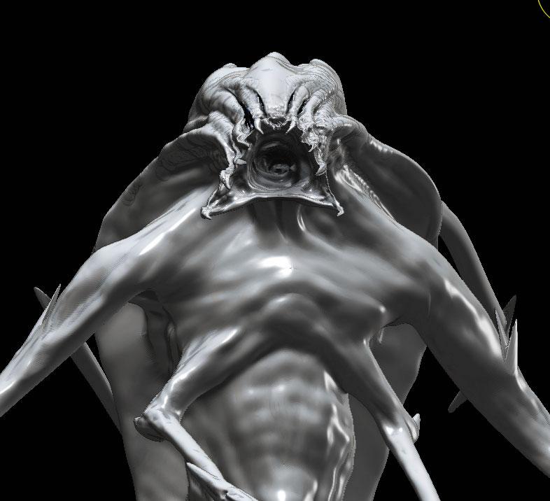 alien-7.jpg