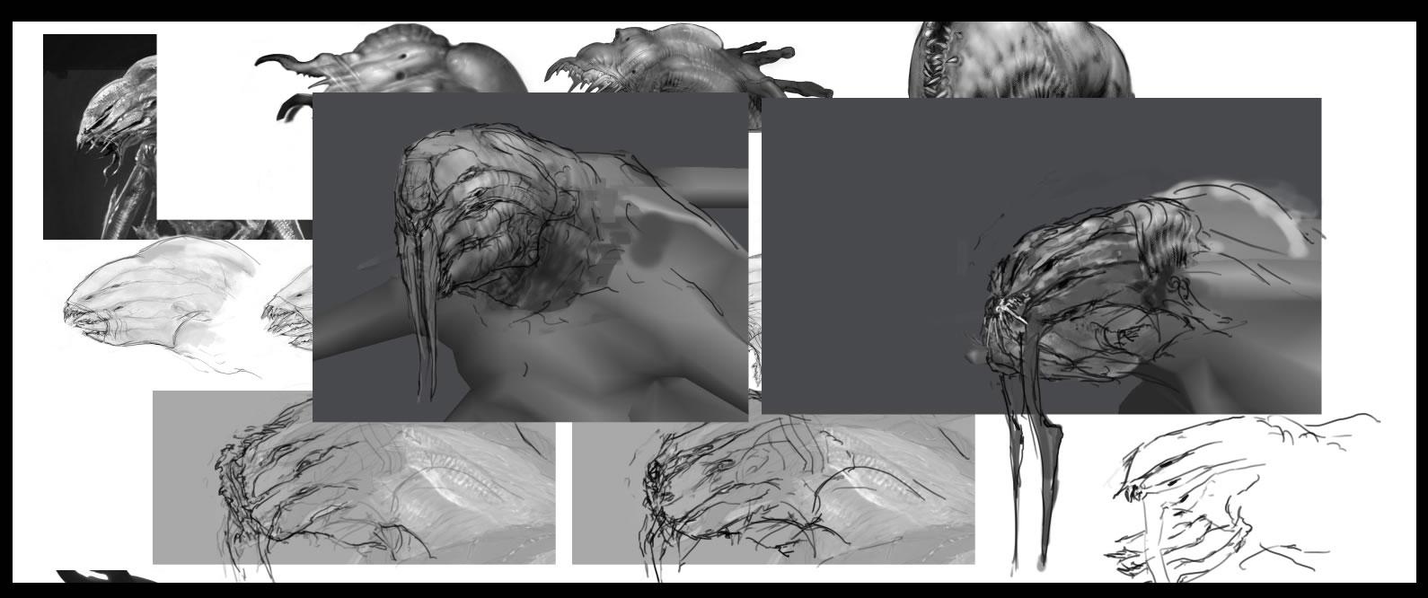 alien-8.jpg