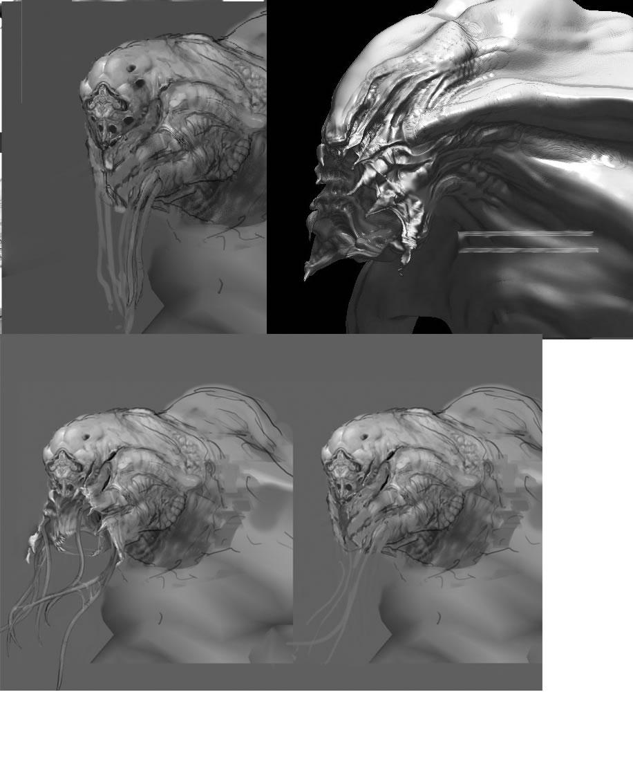 alien-9.jpg