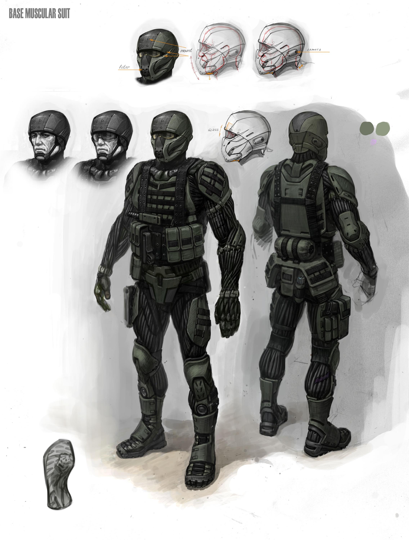 character-1.jpg
