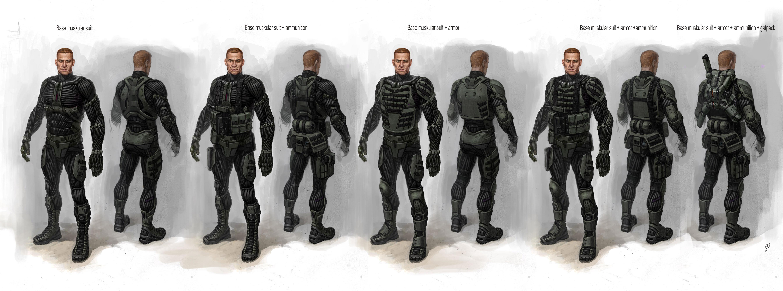 character-2.jpg