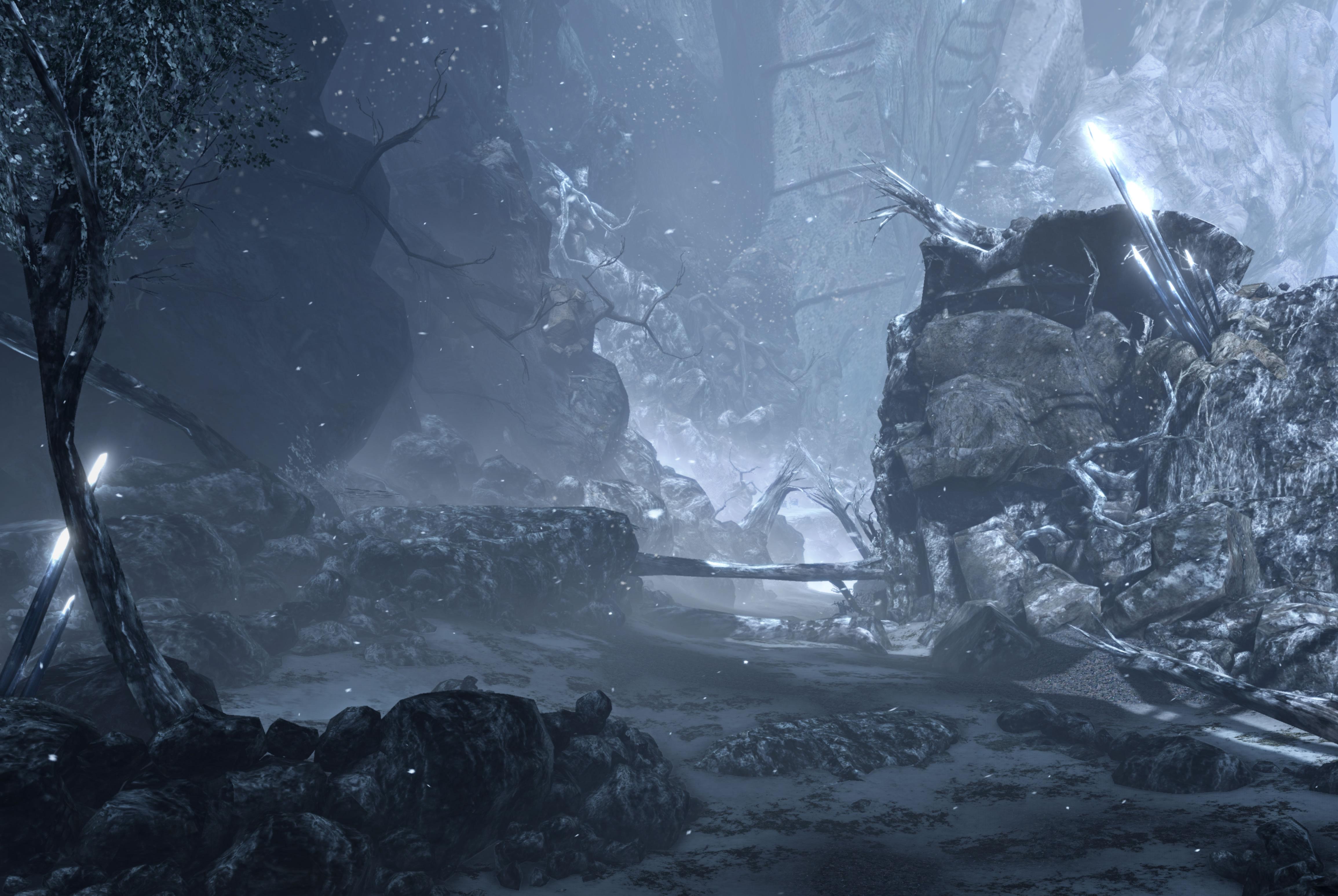 frozen-8.jpg