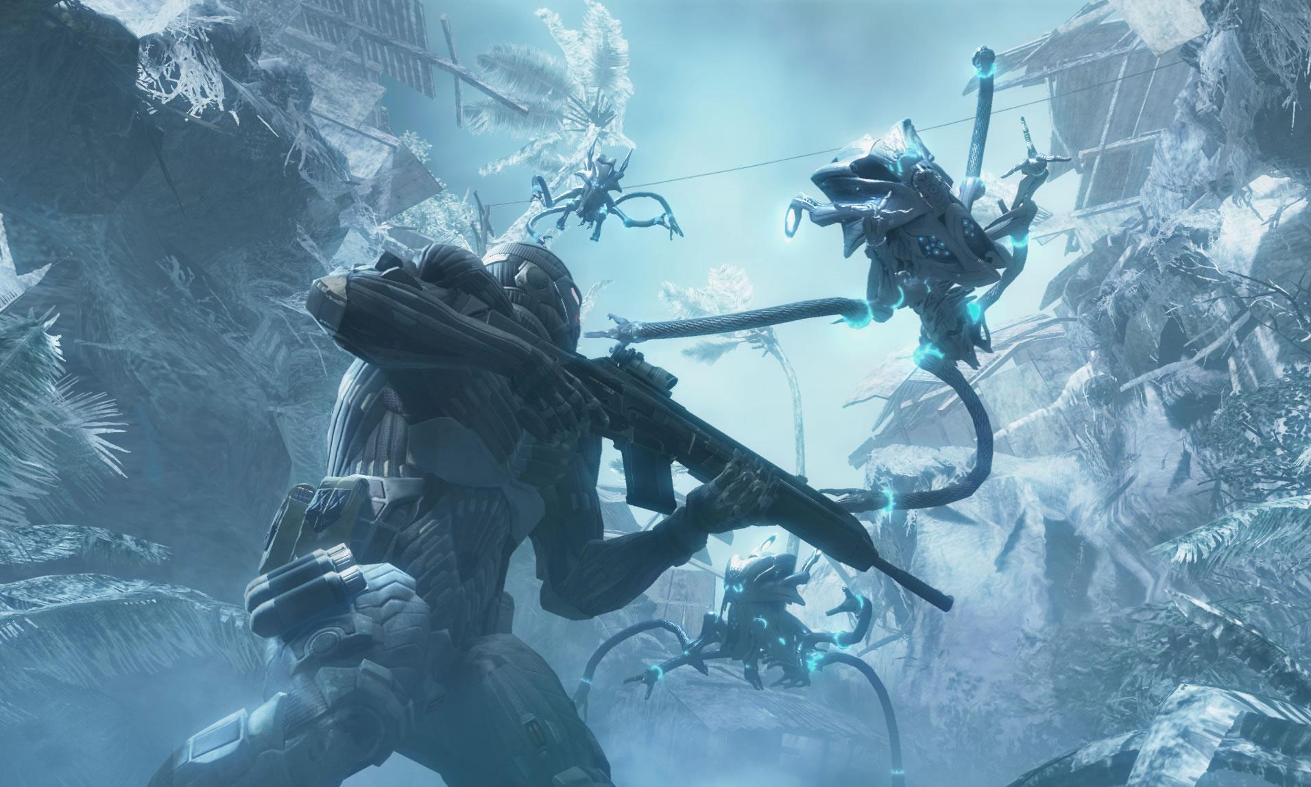 frozen-9.jpg