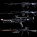 weapon-3.jpg