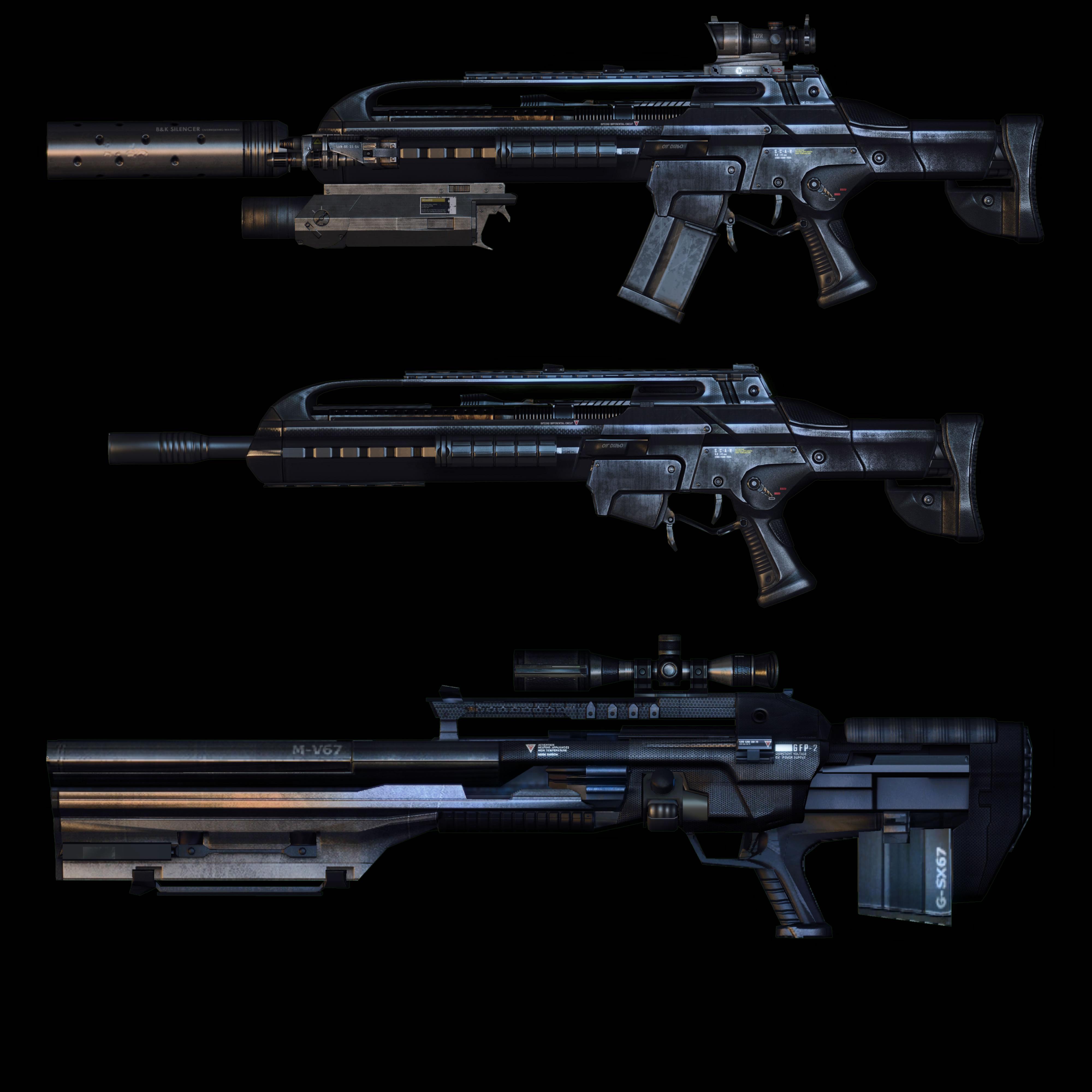 weapon-1.jpg