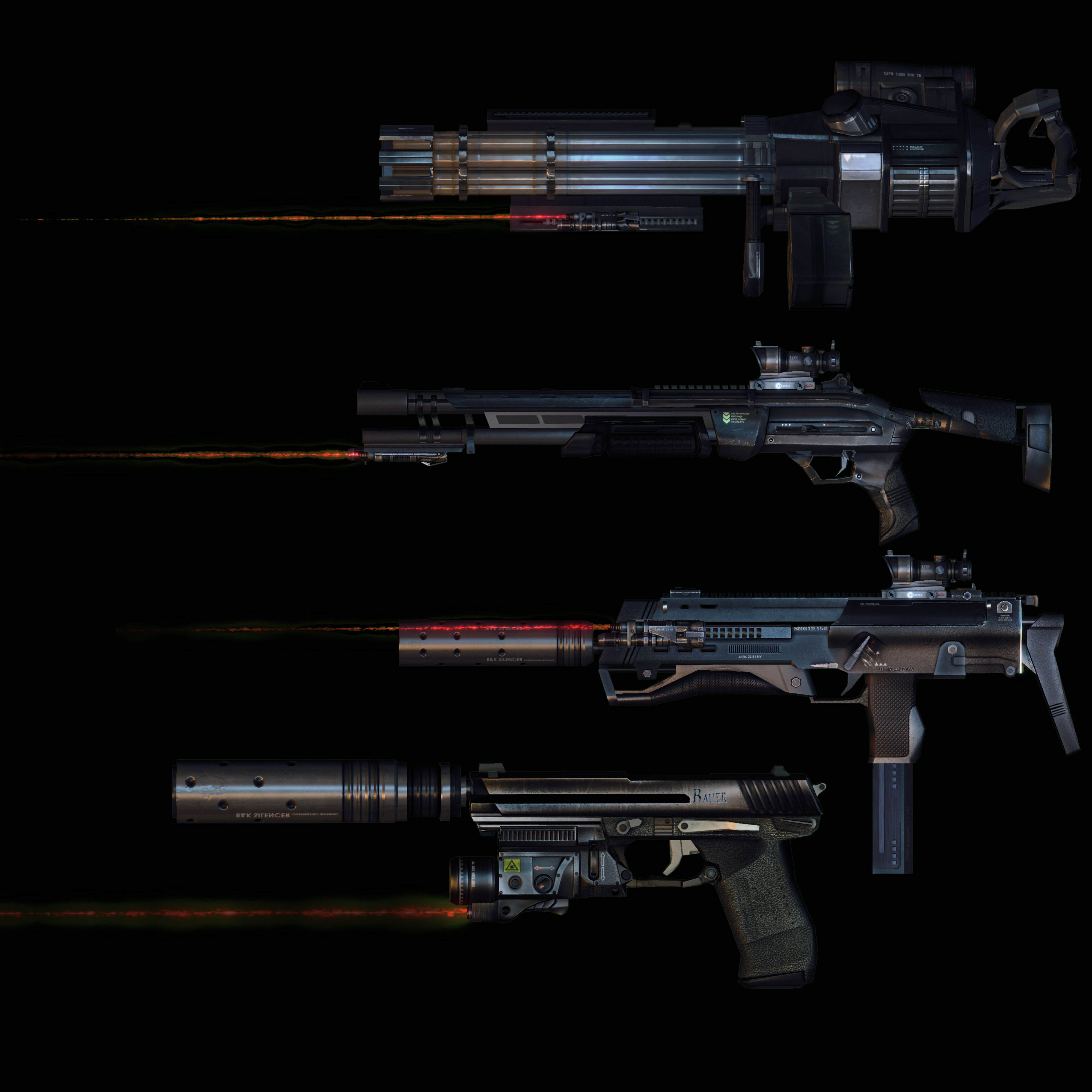 weapon-2.jpg