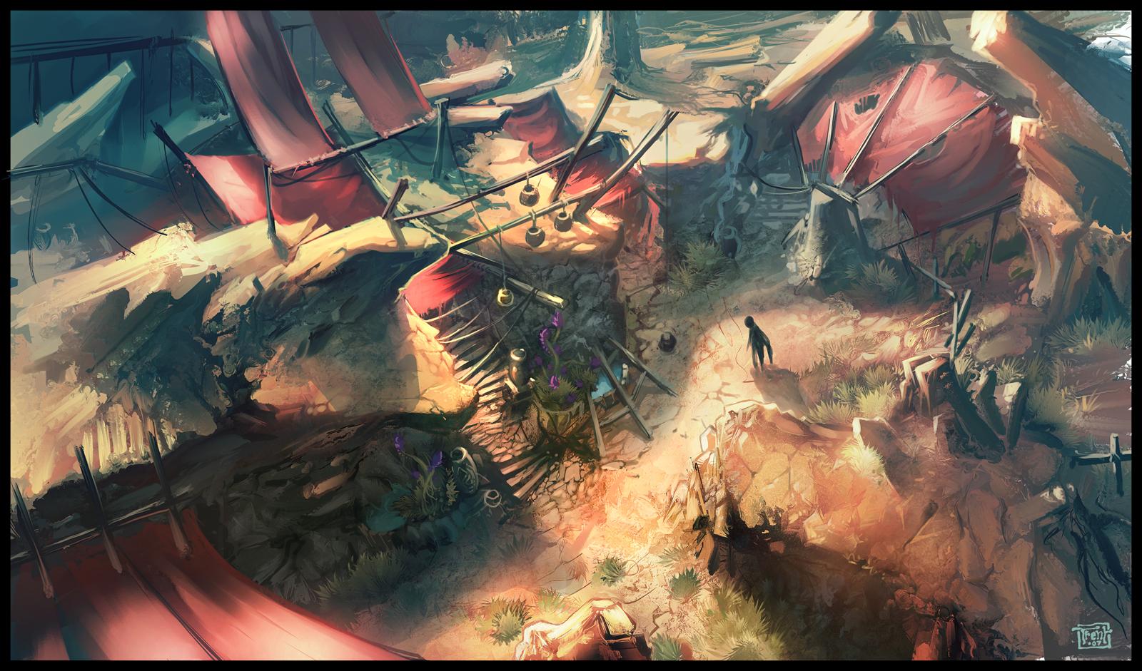 artwork_06.jpg