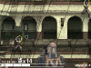 metal-gear-solid-touch_03.png