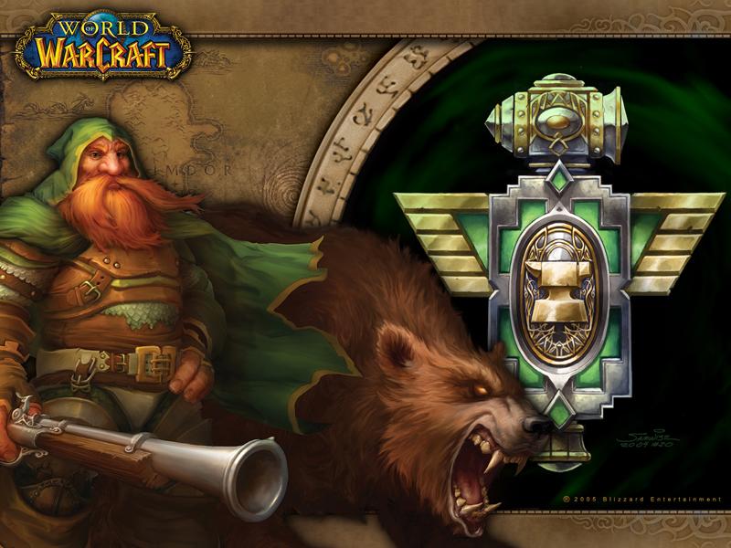 dwarf-icon-800x600.jpg