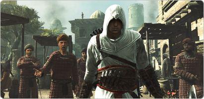 assassins_creed_2-609902