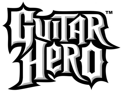 guitarherologo
