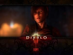 Diablo 3 tendrá varias expansiones
