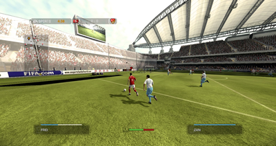 fifa-manager-10