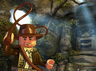 lego-indiana-jones-2