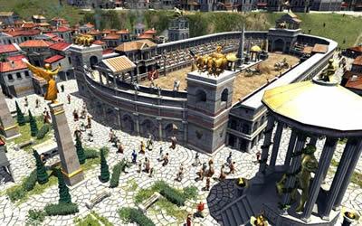 trucos-imperium-civitas-ii
