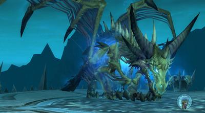 cuidadela-de-hielo-dragon