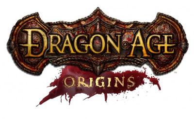 dragon-age-origins-logo-600x368