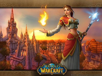 fondo-wow-world-of-warcraft
