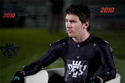 Pro-Evolution-Soccer-2010-g