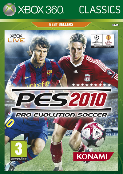 PES2010_360