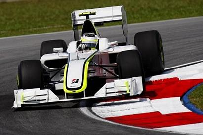 formula1-2010