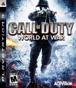 6774e4b7d86d25e8ceca185c2ba03872-Call_of_Duty__World_At_War