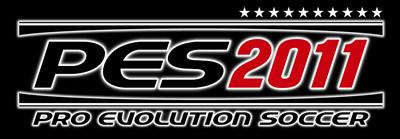 PES2011-black