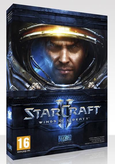 STARCRAFT-II-pack