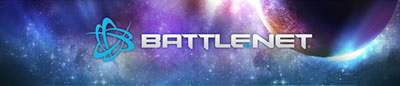 battle_net_2_small1