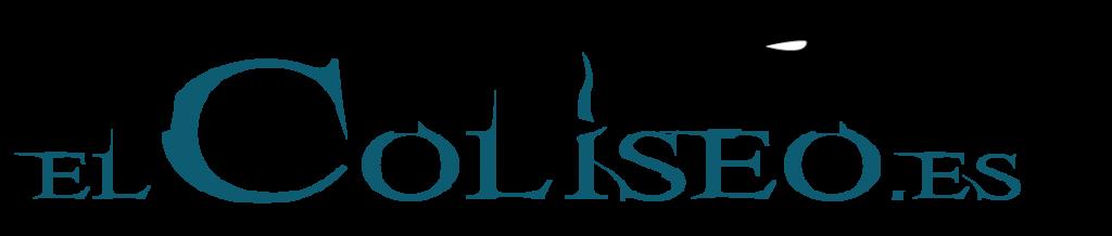el_coliseo_logo