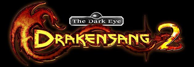 logo-dk2-teaser