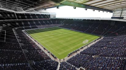 PES2011_Old_Trafford_stadium