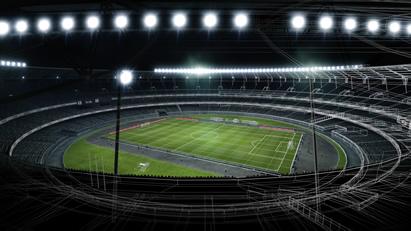PES2011_dev_stadium