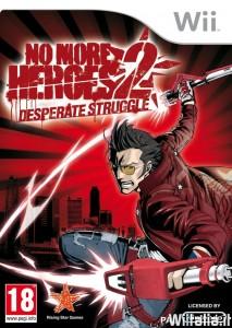 no-more-heroes-2-desperate-struggle-big