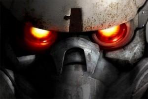 tn_killzone-2