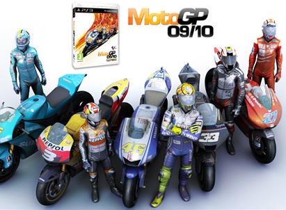 motogp10