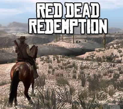red-dead-redemption-trucosjpg