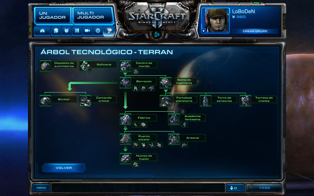 starcraft2-arbol-tecnologico-terran