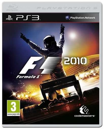 F1-2010-Codemasters