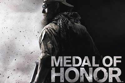 Medal-of-Honor-2010-EA