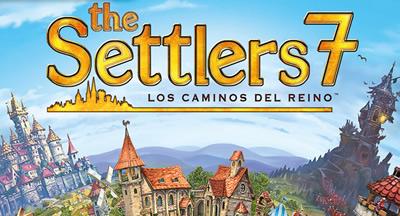 Settlers7_caminos-del-reino