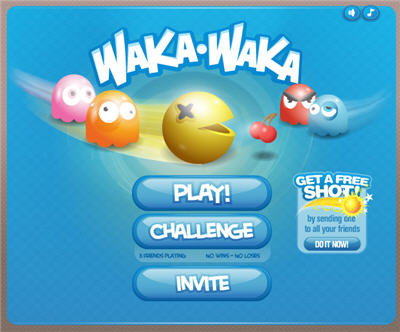 trucos-waka-waka-facebook
