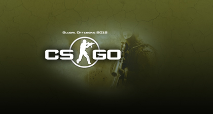 counter-strike-global-offensive-commands